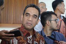 Soal Presidential Threshold, Gerindra Anggap MK Hilang Kewarasan