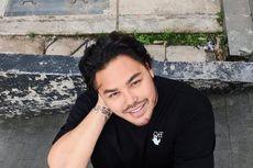 Ivan Gunawan Diet Setelah Gula Darah Tinggi dan Tak Ingin Minum Obat seperti Ayah