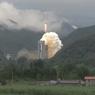 Sistem Satelit Navigasi Pesaing GPS Sudah Sepenuhnya Beroperasi