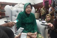 Pilkada Surabaya, Risma Akui Diminta Pendapat Megawati Soal Calon Wali Kota dari PDIP