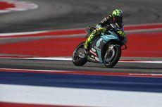 Jelang GP Misano Kedua, Rossi Siapkan Kado Spesial buat Fans