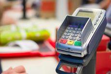 Penerapan Pin Kartu Kredit untuk Antisipasi Kejahatan Teknologi