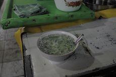 Empat Kuliner Murah dan Legendaris di Pasar Gede Solo