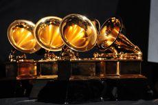 Cerita Data — Para Pembuat Sejarah Grammy Awards 1959-2021