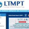 Pendaftaran UTBK-SBMPTN 2021 Ditutup Hari ini, Simak Cara Daftar dan Bayarnya