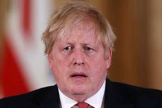 Gejala Covid-19 Makin Serius, PM Inggris Boris Johnson Dirawat di Rumah Sakit