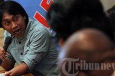 Wacana Bekasi Gabung Jakarta, JJ Rizal Sebut sebagai Momen Bentuk Masterplan Jabodetabek Bopunjur