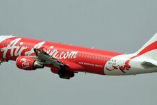 Adik Ahok Ikut Pimpin Pencarian AirAsia di Belitung Timur