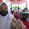 Epidemiolog Ingatkan Pentingnya Pencatatan Data Saat Vaksinasi