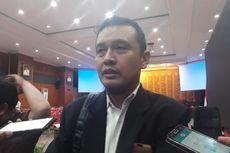 KPK Bantu Kemensetneg Tertibkan Aset Senilai Rp 571,5 Triliun