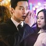 Tayang 4 Juni di Netflix, Berikut Daftar Pemain di Film Sweet & Sour