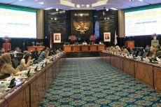 Evaluasi RAPBD DKI 2020 Butuh 15 Hari, Anies dan DPRD Berpotensi Tak Gajian 6 Bulan
