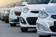 Pahami Faktor Pertimbangan Berikut Ketika Menjual Mobil