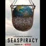 Sinopsis Seaspiracy, Menguak Ancaman Terbesar di Lautan, Tayang 24 Maret di Netflix