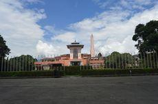 Kisah Sadis Tragedi Pembantaian Anggota Kerajaan Nepal 2001