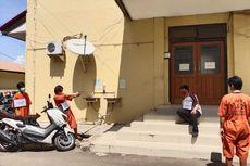 Reka Ulang Penembakan Pria di Depan Mushala, Dipicu Utang Narkoba hingga Dendam Lama