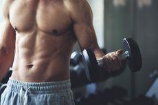 7 Cara Meningkatkan Hormon Testosteron Secara Alami