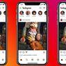 5 Ide Kreatif untuk Membuat Instagram Stories Terlihat Lebih Unik