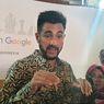 Google Hentikan Program WiFi Gratis di Indonesia Akhir 2020
