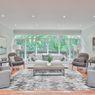 5 Manfaat Utama Menggunakan Karpet pada Ruangan