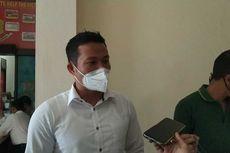 2 Mahasiswa UIN Malang Meninggal Saat Acara UKM, Polisi: Peserta Lakukan Kegiatan Fisik 10 Jam Sehari