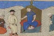 Dinasti Seljuk, Pendiri Kekaisaran Islam Pertama di Turki