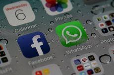 Apa yang Bisa Dilakukan Pengguna jika Facebook, WhatsApp, dan Instagram Down Lagi?