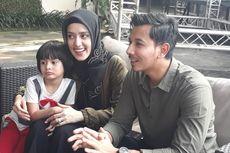 Fairuz A Rafiq: Sekarang Faaz Lebih Sering Cari Sonny