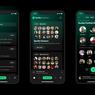 Spotify Rilis Greenroom, Aplikasi Media Sosial Pesaing Clubhouse