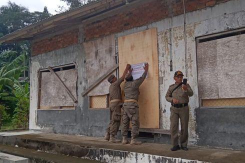 Cegah Konflik, ICRP Usulkan Pemutihan Izin Seluruh Rumah Ibadah