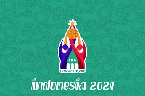 Menpora Ingin Aksi Cepat dalam Mempersiapkan Piala Dunia U-20 2021