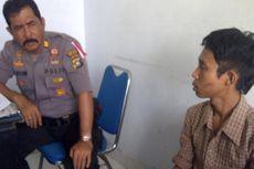 Salah Satu Pelaku Buka Mulut soal Penculikan Gadis Belia di Pantai