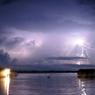 Danau Maracaibo, Tempat Paling Elektrik di Bumi