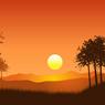 Hari Ini Ada Fenomena Aphelion, Titik Terjauh Bumi dari Matahari