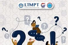 Ikut SBMPTN 2021? Ini Syarat Registrasi Akun LTMPT Tahap 2