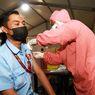 Begini Alur Vaksinasi Covid-19 bagi Warga Jakarta yang Belum Punya NIK
