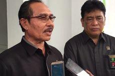 Satu Hakimnya Diduga Dibunuh, Ketua PN Medan Ungkap Perkara yang Ditangani Korban