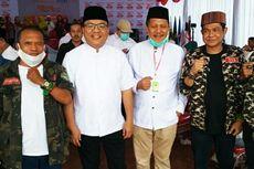 Tak Puas Kinerja Bawaslu Kalsel, Denny Indrayana Laporkan Dugaan Politik Uang ke Bawaslu RI