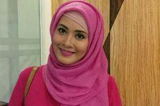Profil Elma Theana, Bintang Sinetron Era 90an yang Gagal Jadi Anggota Dewan