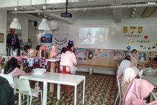 5 Kafe K-Pop di Jakarta untuk Tempat Nongkrong K-Popers