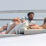 Nostalgia, J.Lo dan Ben Affleck
