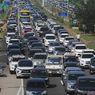 PO Bus Menanti Petunjuk Teknis Mudik, Ada Opsi Pengurangan Penumpang