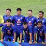 Pemain Arema FC Perlu Jalani Tes Kesehatan Usai Libur Panjang