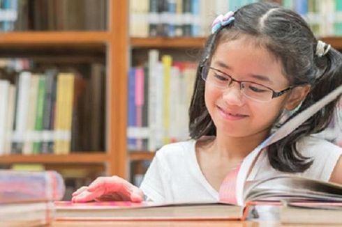 Mudahnya Membeli Buku Pelajaran Sekolah dengan Fitur Baru Toko Online Gramedia