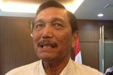 Tim Jokowi Sindir RIval yang
