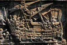 Kerajaan Sriwijaya, Kerajaan Maritim Terbesar di Nusantara