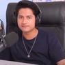 Zikri Daulay Ungkap Alasan Dulu Nikah Muda dengan Henny Rahman