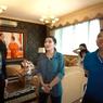 Datangi Polda, Ashanty Bantah Laporkan Anak SD yang Membully Aurel Hermansyah