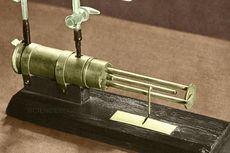 Reaksi Transmutasi: Penemuan Proton oleh Ernest Rutherford