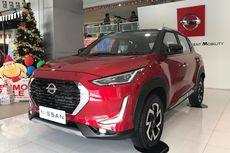 Cicilan Nissan Magnite Mulai Rp 3 Jutaan, Mobil Dikirim Maret 2021